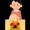 【衝撃】林葉直子さん(51)、9年ぶりに将棋イベントに登場した結果…