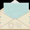【狂気】韓国から島根の中学校にとんでもない手紙が届くwwwwwwww