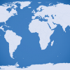 【新型肺炎】ウイルス拡散をリアルタイムで確認…オンラインマップが公開