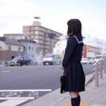 【驚愕】純朴女子高生さんが上京した結果wwwwwwww(画像あり)
