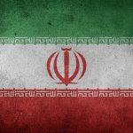 【悲報】イラン国防軍需相、米国を支持する国に警告…