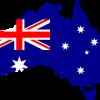 【狂気】オーストラリア政府、あまりにも無慈悲な計画を発表…
