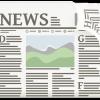 【新型肺炎】朝日新聞さんから皆さまへの有り難い注意喚起がこちらwwwwwwww