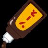 【悲報】カルロス・ゴーンさん、白米にソースかける食べ方を咎められた結果wwwwwwww