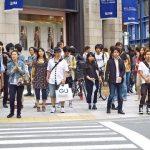 【驚愕】日本がこんなに綺麗なのはなぜなのか…中国メディアが分析した結果wwwwwwww