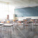 【衝撃】中国にほぼ乗っ取られた九州の高校がTwitterで再び炎上…ご覧ください