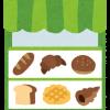 【デブ歓喜】考え得る限りの脂肪と糖が乗り込んでしまったハイカロリーな惣菜パン「デブの方舟」が話題に→ ご覧くださいwwwwwwww(画像あり)