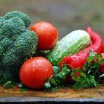 【ヴィーガン悲報】植物、悲鳴を上げていたことが判明…もう野菜も食えないね