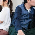 【速報】電撃離婚の木下優樹菜に文春砲!!!!!!