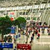 【新型肺炎】中国から観光客続々…厳重警戒の新千歳空港の様子がこちら(※リンク先に動画あり)