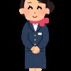 【全日空】客室乗務員からアルコール検出→ 結果…