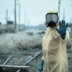 【新型肺炎】武漢に隔離された日本人の現在…