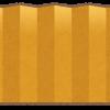 【悲報】高級ホテル「お宅の新人の会見で金屏風がめちゃくちゃになったやんけ! 修繕費払え!」 ロッテ「ファ!? 」→