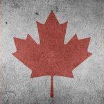 【英王室問題】カナダのトルドー首相、困惑wwwwwwww