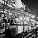 【悲報】中国旅行歴一年ワイ氏、去年10月に武漢に行っていた…(画像あり)