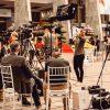 """【衝撃】「新しい地図」、飯島三智氏の""""天狗ぶり""""にメディアが総スカンの裏事情…"""