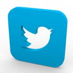 【衝撃】アメリカTwitterのトレンドワード、WWⅢが消えてとんでもないもので埋まってしまうwwwwwwww
