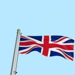 【朗報】イギリス、EU離脱が確定wwwwwwww