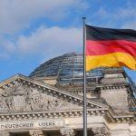 【衝撃】ドイツ、EVシフトで雇用がヤバいことに…