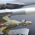 """【衝撃】米基地攻撃したイランのミサイル、""""あの国""""が技術支援か…"""