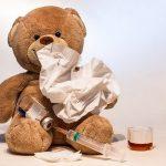 【衝撃】今度はアメリカでB新型インフルエンザが猛威、とんでもない状態に…