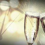 【悲報】ゴーンさん、ベイルートで妻と大晦日を祝ってしまうwwwwwwww(画像あり)