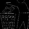 【驚愕】外国人観光客が日本で「ゴミ箱探しチャレンジ」をした結果wwwwwwww