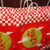 【衝撃画像】ヨドバシでスマホ福袋買ったやつwzwzwzwzwz