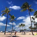 【驚愕】堺雅人、ハワイでの家族サービスが激写されるwwwwwwww(画像あり)