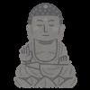 【衝撃】奈良のマスコットキャラクター「せんとくん」の現在wwwwwwww