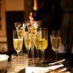 【驚愕】ユーミン宅での新年会、参加メンバーが豪華すぎると話題にwwwwwwww(画像あり)