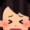 【速報】紅白で卒倒した欅坂46平手友梨奈の現在wwwwwwwww