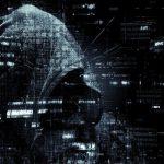 【悲報】米政府機関ウェブサイト、イランにハッキングされるwwwwwwww(画像あり)