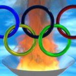 【悲報】オリンピックのダンボールベッド、想像以上にひどいwwwwwwww(画像あり)