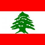【ゴーン逃亡】レバノン政府、知ってたwwwwwwww