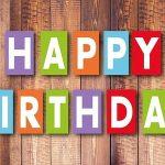【悲報】「グレタさん、17歳のお誕生日おめでとう!」→ グレタの反応がこちらwwwwwwww