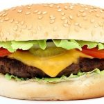 【驚愕】キムタクさん、20年前からハンバーガーをキムタク持ちしていたwwwwwwww(画像あり)