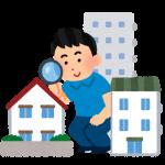 【悲報】俺「あれ? このマンション、2階以上は月6万円するのに1階だと4万5千円で借りられるのかよ!」→ ホイホイ契約した結果wwwwwwww(画像あり)
