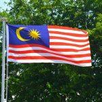 【悲報】マレーシア首相、イスラム教国家に結束を呼びかけ…