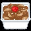 【驚愕】松屋vs吉野家! いま牛丼業界で「テイクアウト戦争」が激化してるワケwwwwwwww