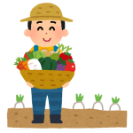 【悲報】日本政府「せや! 早期退職したオッサンらを農業に従事させたろww」