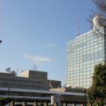 【悲報】NHK、北朝鮮から非難されるwwwwwwww