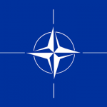 【中東問題】NATO、米に理解