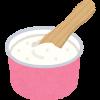 """【驚愕】新幹線の「アイスクリーム」、""""カチカチ""""すぎるのに売れ続けるワケwwwwwwww(画像あり)"""