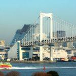 【驚愕】東京湾にアレが大発生wwwwwwww