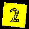【驚愕】宮迫博之、『復帰してほしい芸能人』ランキングで2位になった結果wwwwwwww