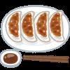 【驚愕】餃子の王将「餃子10人前を20分以内に完食したら餃子の代金無料!」→ (画像あり)