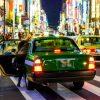 【衝撃】料金足りない…客追いかけたタクシー運転手の末路…