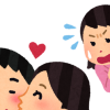 【狂気】鈴木杏樹と不倫の喜多村緑郎、さらなる衝撃の事実判明・・・
