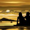 【驚愕】バイきんぐ小峠、驚きの恋愛観を明かすwwwwwwww